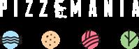 «Pizzemania»